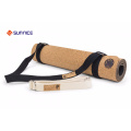 Top Quality Stylish Yoga Mat Carry Sling Strap