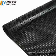 Top Quality Ute Tray Anti Slip Mats in Roll