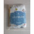 100% Cotton Baby Print Diaper (BC-BD1007)