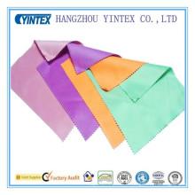 Tissu 200 Tc 100 Polyester (tissu Yintex)