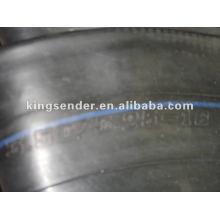 2.25-16 tubo interno de la motocicleta