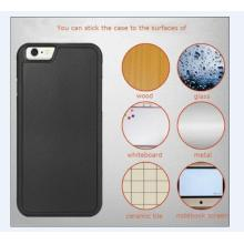Anti-Gravity Nano Sticky Protective Cover Case