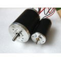 24v 42ZYT01A Permanent magnet Brush Dc motors