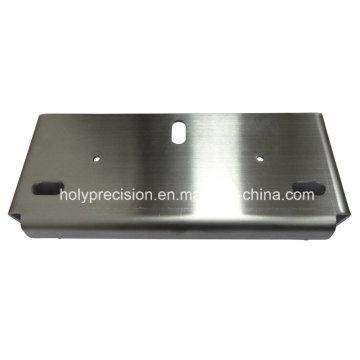 Высокое качество изготовления металлического листа или металлического листа