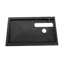 High precision cnc plastic sheet low price CNC plastic sheet