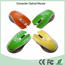 Article promotionnel USB filaire Mini Gift Mouse (M-806)