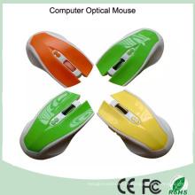 Item promocional com fio USB Mini Gift Mouse (M-806)