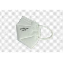 4-Layers Premium Protective Face Masks