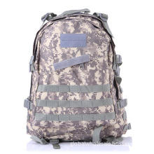 Waterproof Velcro Camping Military Tactical Backpack