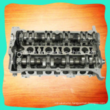 Complete ADR Cylinder Head 058103351G for VW Golf/Passat 1781cc