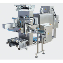 Automatic Sleeve Sealer Shrink Wrapper