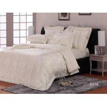 Nourish Skin Mulberry Silk Luxury Bed Sets Elegant Queen an