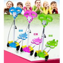Kinder Autofahrt auf Auto Spielzeug (H8194016)