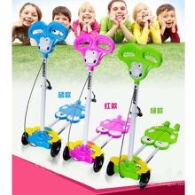 Jouet de voiture pour enfants en voiture (H8194016)