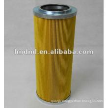 TAISEI KOGYO Linear filter cartridgeP-UH-20A-40U, Loaders filter cartridge