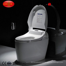 Ym-0701 Bathroom Ceramic Intelligent Toilet