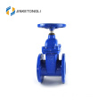 JKTL Import Distribute Mather Board api 6a gate gate valve