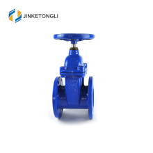 JKTL Import Distribute Mather Board api 6a gate valve