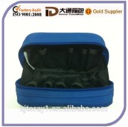 New Style Cosmetic Bag Fashion Essential Oil Bag For Lady