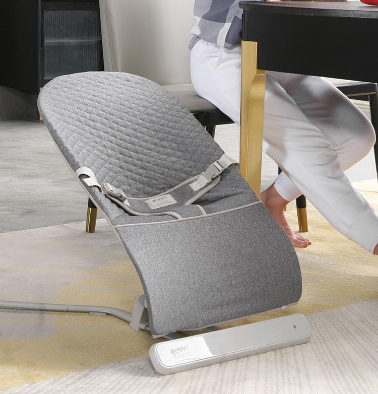 Ronbei Baby Chair