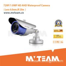 Mini High Quality Ahd Camera with 20m IR Distance (MVT-AH20A)