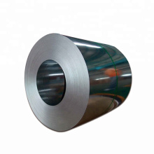 Cold Rolled Zinc Per Kg Galvanized Steel Price Gi Coil  with Best Price