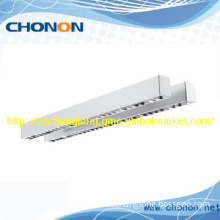 Hot sale hanging LED office light with reasonable price