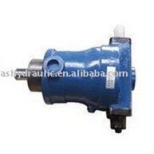 MYCY14-1 b de la pompe à piston hydraulique 10MYCY14-1B,25MYCY14-1B,40MYCY14-1B,63MYCY14-1B,80MYCY14-1B,160MYCY14-1B,250MYCY14-1B