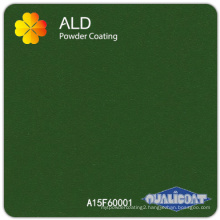 Flurocarbon Powder Coating for Outdoor (A15F60001)