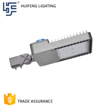 ETL list ip65 anochecer al amanecer shoebox serie 100 w luz de calle