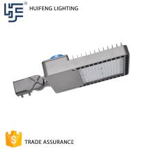 Lista ETL ip65 anoitecer ao amanhecer série shoebox 100 w luz de rua