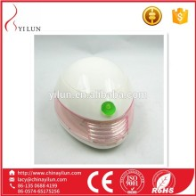 hot sale made in china essential oil diffuser