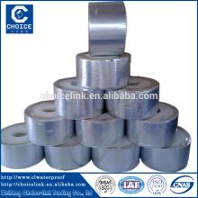 PE self adhesive bitumen stop leak flashing tape