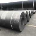 RP 550mm Graphite Electrode  For Steel plant