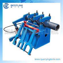 Sales China Disassembling Tools DTH Hammer Loosening Tools