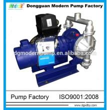 DBY series industrial diaphragm pump