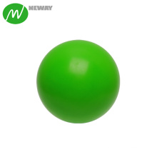 High Temperature Resistant 6mm Rubber Ball