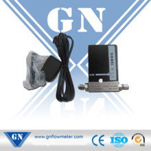 Controlador de flujo masivo sin pantalla (XD-300)
