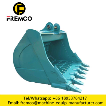 4-30 Tons Excavators Tilting Grading Buckets Price