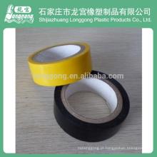 Retardador de PVC fita isoladora