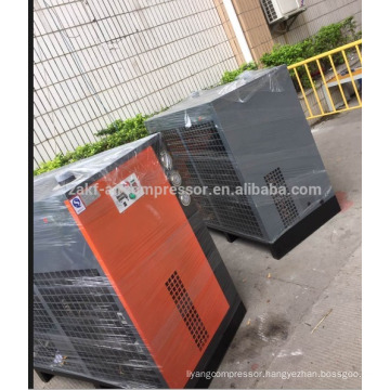 air compressor dryer refrigerated air dryers compressed air dryer