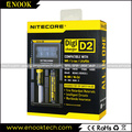 Competitive Price with High Quality NItecore D2