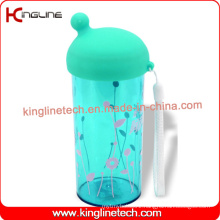 350ml Water Bottle (KL-7413)