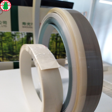 1 mm PVC edge banding for furniture protection