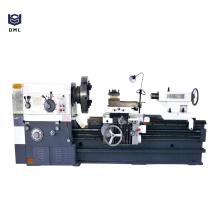 CW6163 Horizontal machine cw series metal lathe