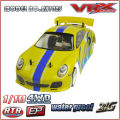 China goods wholesale EP funny used toy car electric