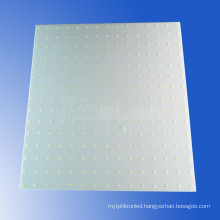 waterproof LED aluminum panel SMD3528 advertising backlighting source