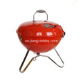 "14 ""Portable Charcoal BBQ Grill"