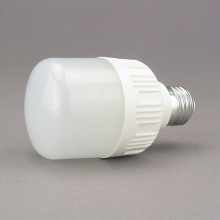 LED Global Bulbs LED Light Bulb 7W Lgl3105