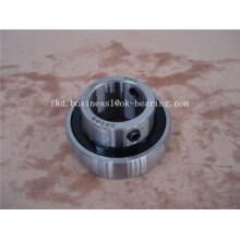 Rodamiento de inserción de precisión súper ajustable Sb Inserción de rodamiento de pulgada 201-212